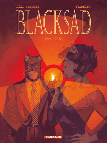 bodoitheque_blacksad