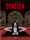 Dracula l'immortel #1 **