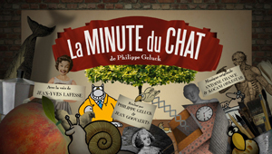 minute_du_chat_generique