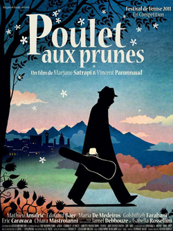 poulet_aux_prunes_affiche1