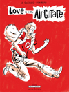 love_is_in_the_airguitare_couv