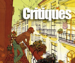 critiques_16septembre_news