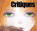 critiques_23septembre_news