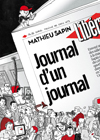 journal_dun_journal_couv