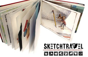 sketchtravel_site