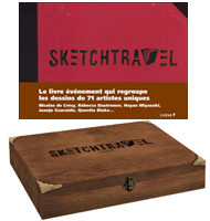 sktechtravel_couv