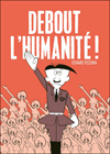 Debout lhumanit ****
