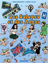 Des salopes et des anges ***