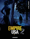 empire_usa_s2_couv