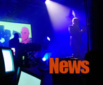 news_14octobre_news