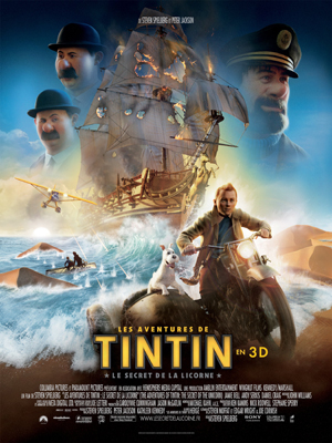 tintin_affiche