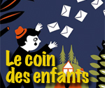 coin_enfants_news24.jpg