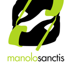manolosanctis_logo_carre_news