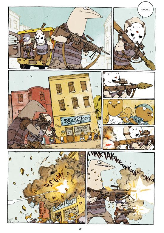 [Manga papier] [BD] Viendez là. - Page 4 The_grocery_image2