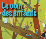 coin_enfants_news25