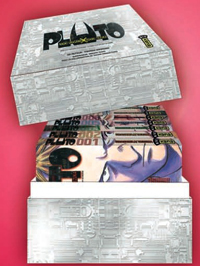 monde_manga_coffret_pluto