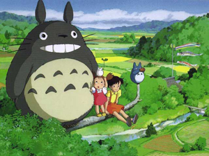 monde_manga_totoro