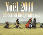 noel2011_selection_integrale_news2