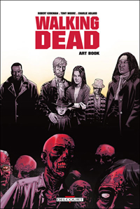 noel2011_walking_dead_artbook_couv