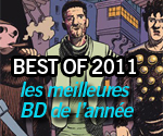 top10_bd2011_news
