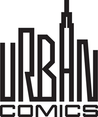 urban_comics_logo