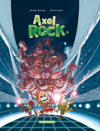 axel_rock_couv