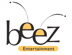 monde_manga_beez