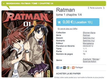 monde_manga_ratman