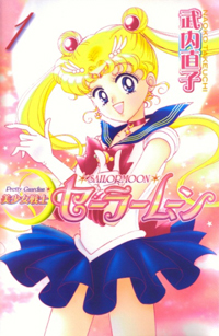 monde_manga_sailor