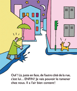 coin_enfants_chien_image
