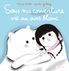 coin_enfants_couverture_couv