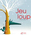 coin_enfants_loup_couv