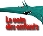 coin_enfants_news27