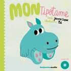 coin_enfants_tipotame_couv