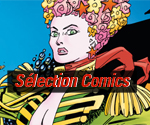 selection_comics_ligue_news