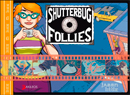 Shutterbug Follies ***