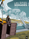 Les mes nomades #1 **