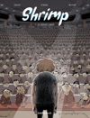 shrimp_couv
