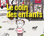 coin_enfants_news28