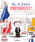coin_enfants_president_couv