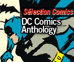 selection_comics_anthology_news