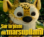 marsupilami_news