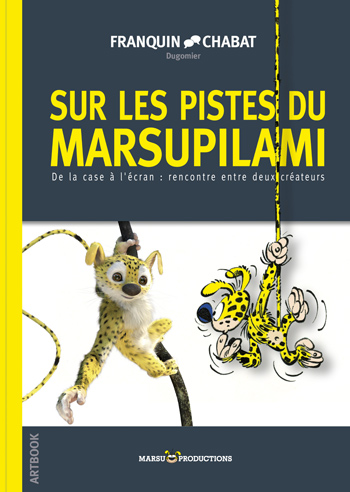 pistes_marsu_couv