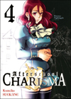 Afterschool Charisma #1-4 ***