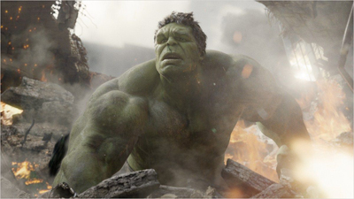 avengers_hulk