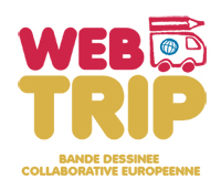 webtrip_logo