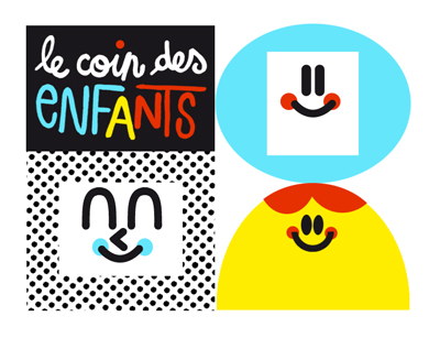 coin_enfants_intro2012