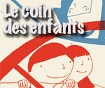 coin_enfants_news30