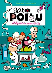 petit_poilu_hopital_couv