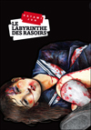 le_labyrinthe_des_rasoirs_couv
